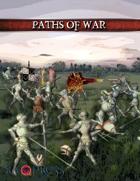 Paths of War