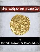 The Coins of Aureus