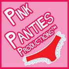Pink Panties Productions