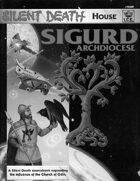 Silent Death: Sigurd Archdiocese