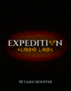 Expedition: Scarred Lands