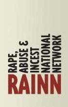 RAINN Charity PWYW Donation