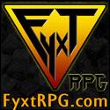 FyxtRPG
