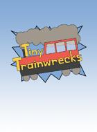 Tiny Trainwrecks: Even Tinier Edition