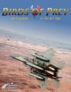 Birds of Prey Complete Bundle
