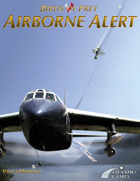 Airborne Alert Expansion for Birds of Prey--Complete Bundle