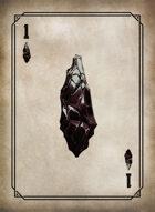Triniton Deck of Cards
