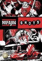 NIP'AJIN Shots Vol.I