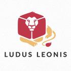 Ludus Leonis