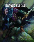 Ranger Revised