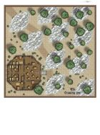 HD Color Digital Map Pack: : DDAL04-01 Suits of the Mists
