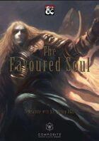 The Favoured Soul