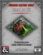 Cover Pack III