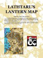 Lathtarl's Lantern Maps
