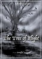 The Tree of Blight
