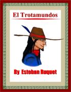 El Trotamundos (clase)/ The Wanderer (class)