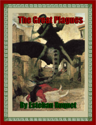 The Great Plagues