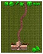 DDEX03-01 Digital Maps - Goodroot Farm