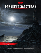 Dargeth's Sanctuary