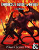 Emirikol's Guide to Devils