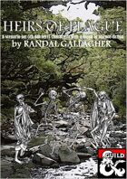 Heirs of Plague