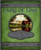 Lady of Loss