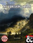 The Vanishing Castle