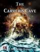 The Carver's Cave - A Level 3-4 Adventure