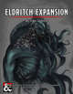 Eldritch Expansion