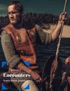 Encounters Vol 2 Water Borne Journeys
