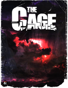 One Shot: The Cage