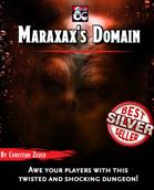 Maraxax's Domain