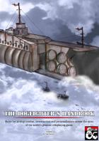 The Dogfighter's Handbook