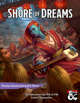Shore of Dreams