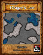 M3A: Dragon's Lair, Water