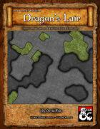 M3B: Dragon's Lair, Swamp