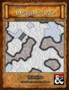 M3D: Dragon's Lair, Ice