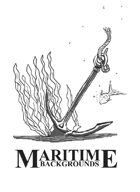 Maritime Backgrounds