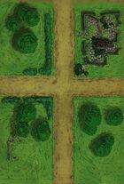 Crossroads Maps