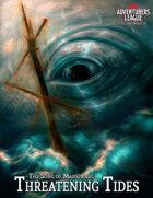 CCCHATMS01-01 Threatening Tides