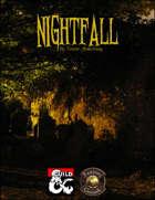 Nightfall (Fantasy Grounds)