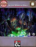 In the Wake of Rage (Fantasy Grounds)