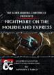 The Korranberg Chronicle: Nightmare on the Mournland Express