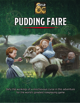 Pudding Faire