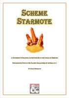 Scheme Starmote