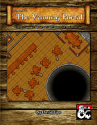 Map Pack M5: The Yawning Portal