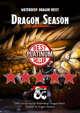 Dragon Season - a Waterdeep: Dragon Heist DM's Resource