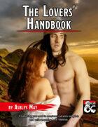 The Lovers' Handbook
