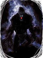 DMs Guild Creator Resource - Creatures Art 5
