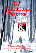 The Perpetual Winter